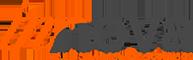 Innova CCS Logo
